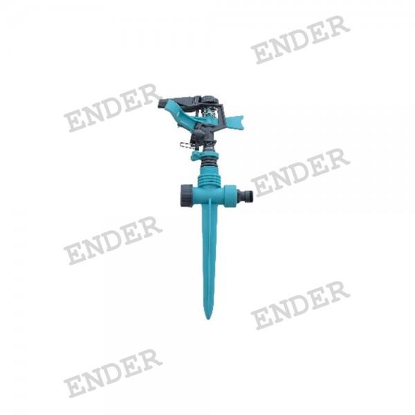 Импульсный спринклер «ENDER»