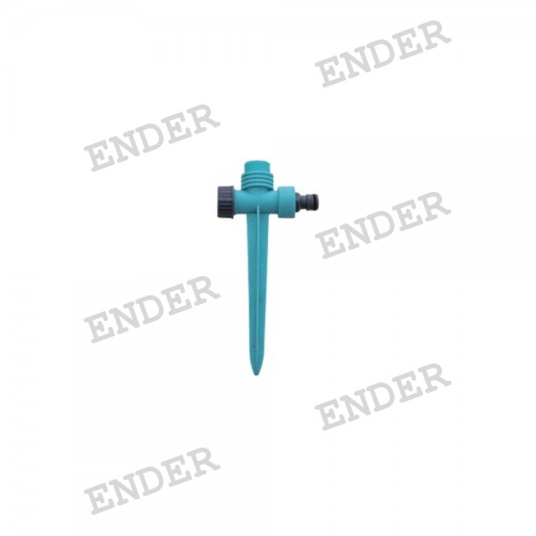 Подставка для спринклера ENDER, пластик