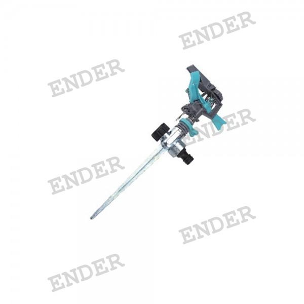 Импульсный спринклер «ENDER», пластик