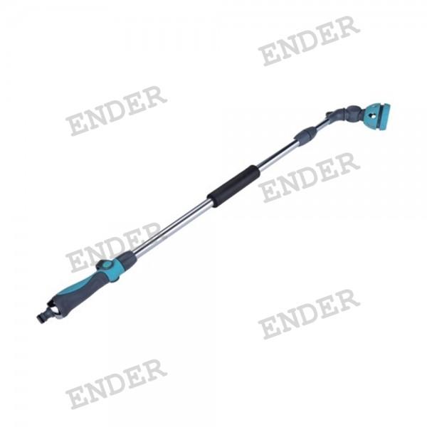 Распылитель 92-141 см, 9 положений «ENDER»