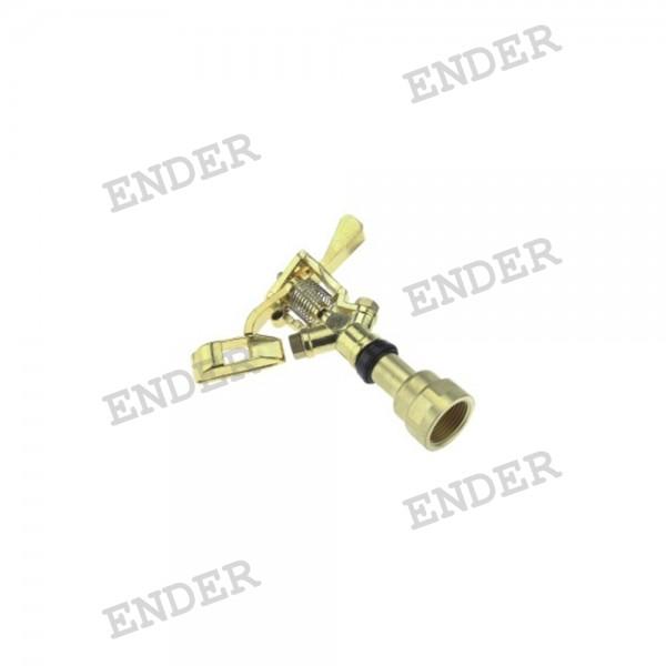 """Импульсный спринклер 3/4"""" «ENDER»"""