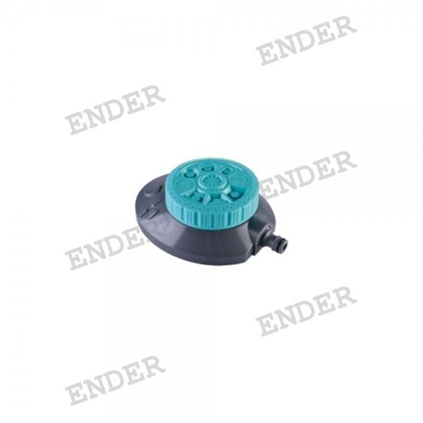 Спринклер «ENDER», радиус 50 м2