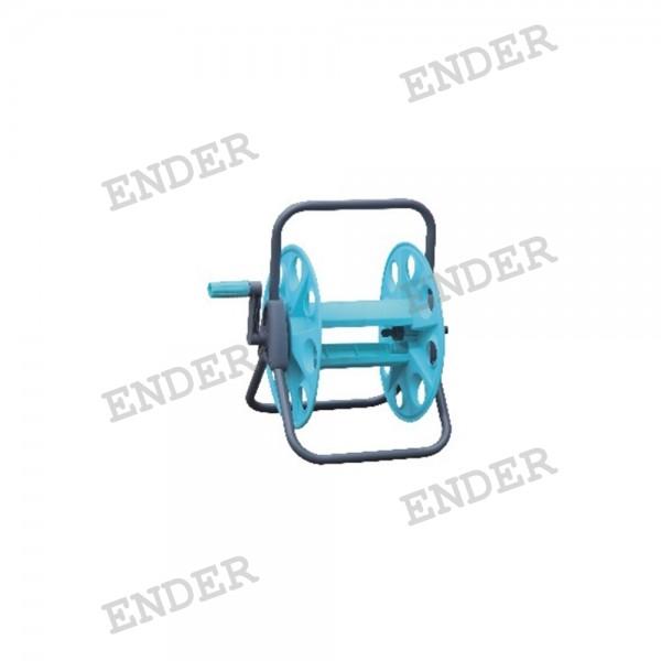 Катушка для шланга «ENDER», до 45м