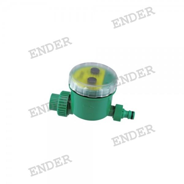 Автоматический таймер полива Ender (1645502)