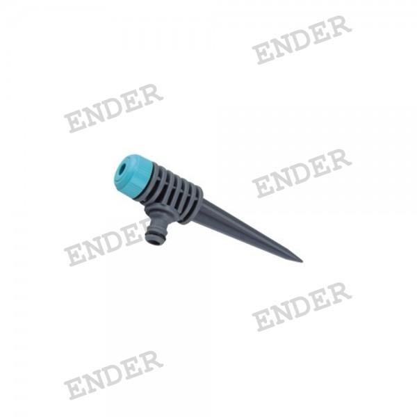 Спринклер «ENDER» ( дождеватель)