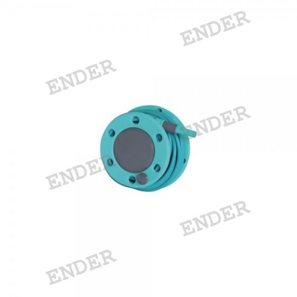 Катушка настенная (шланг в комплекте) «ENDER»
