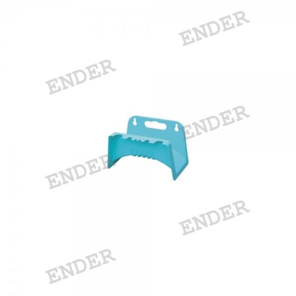 Настенный держатель для шланга «ENDER»