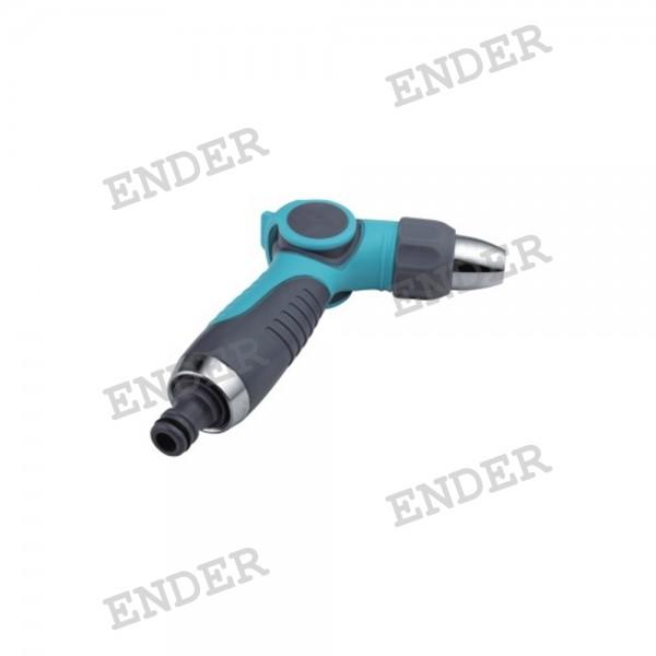 Пистолет для полива Ender плавный пуск (256031)