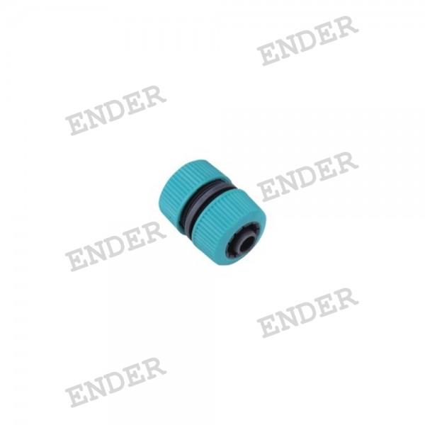 """Соединение Ender для шланга 1/2""""  (516010)"""