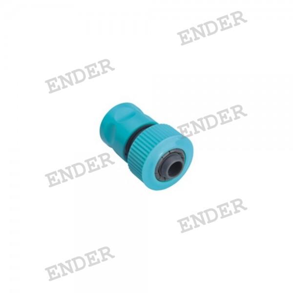 "Коннектор Ender 3/4"" Standart (526401)"