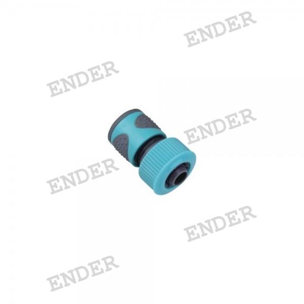 """Коннектор Ender 3/4"""" серия Soft  (52А6605)"""