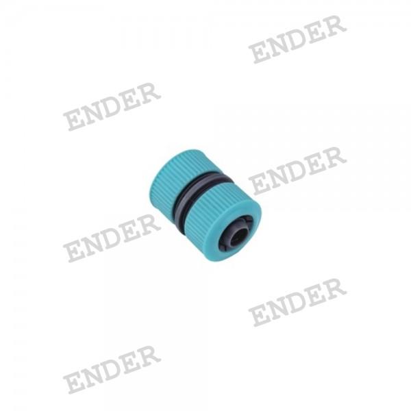 """Соединение Ender для шланга 3/4""""  (546403)"""
