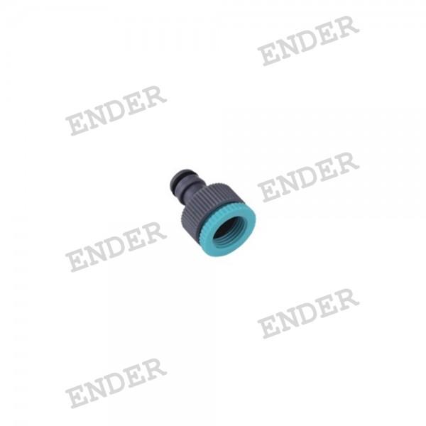 """Адаптер Ender 1/2"""" 3/4"""" (566002A)"""