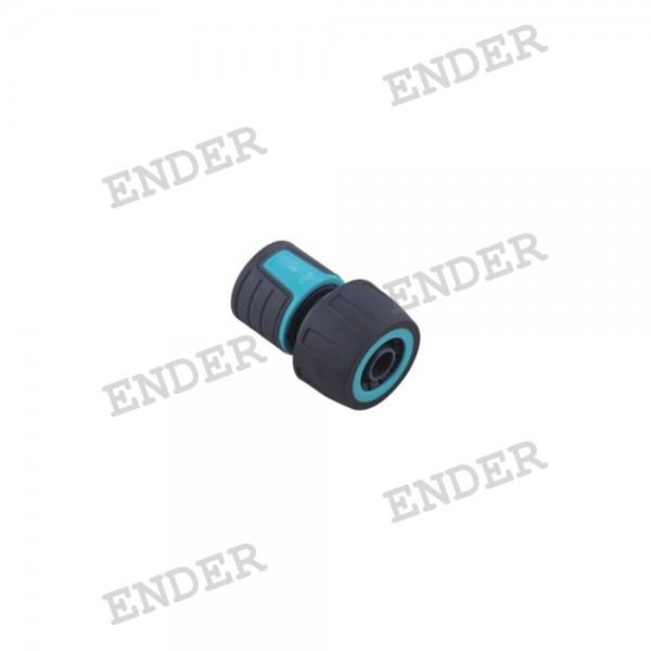"""Коннектор Ender 3/4"""" серия Soft с резиновым покрытием (57A6710)"""