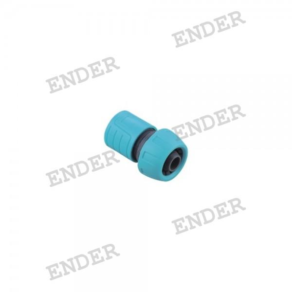 """Коннектор Ender 3/4"""" (57B6716)"""