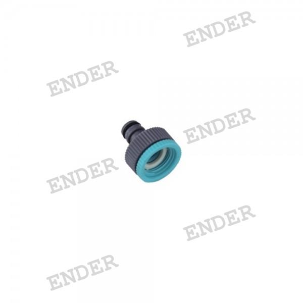 """Адаптер Ender 3/4"""" 1"""" (586003)"""