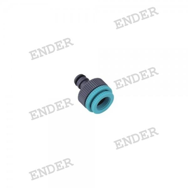 "Адаптер Ender 1/2"" 3/4"" 1"" (58А6003А)"
