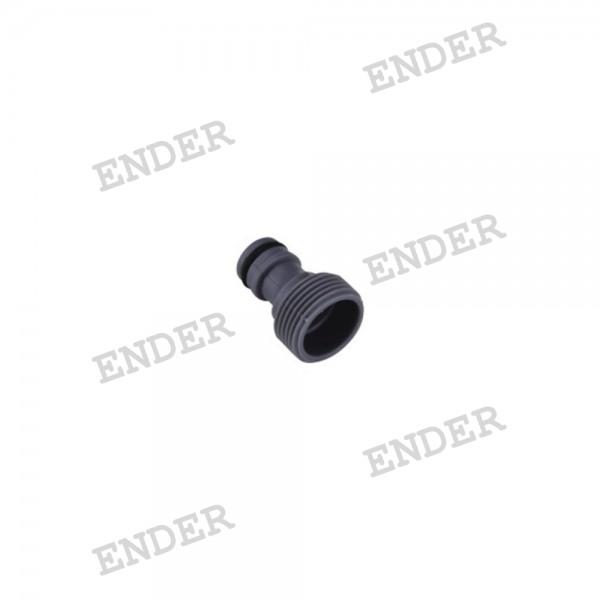 """Адаптер Ender 3/4"""" (606004)"""