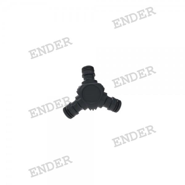 "Универсальный адаптер 3/4"" «ENDER»"