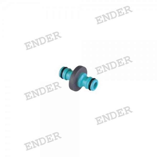 Двухсторонний соединитель Ender серия Soft (62А6009N)