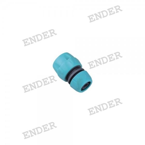 """Коннектор Ender 1/2"""" (916006A)"""