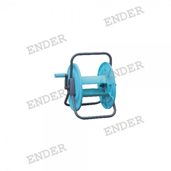 Катушка для шланга «ENDER», до 60м