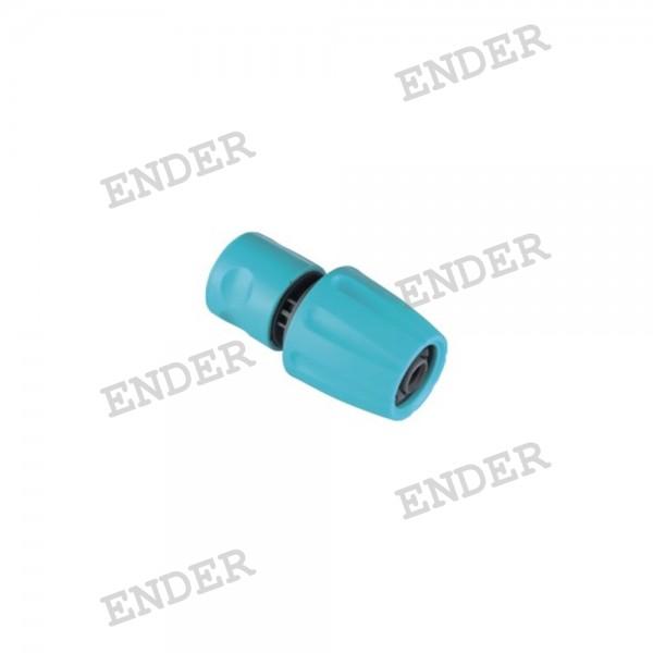 """Коннектор Ender 1/2"""" 3/4"""" универсальный  (956801)"""