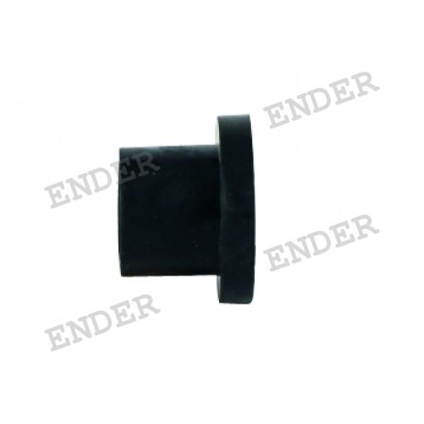 Резинка уплотнительная Т-образная «ENDER»