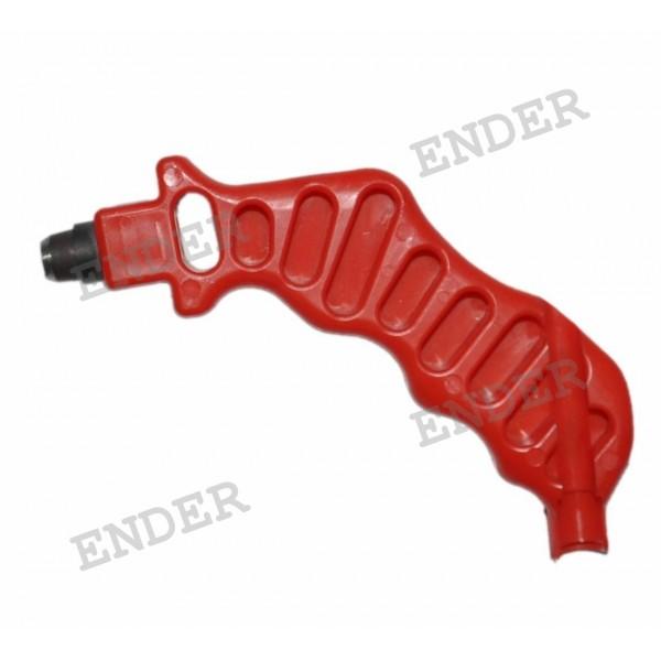 Приспособление для врезки, диаметр 8 мм «ENDER»