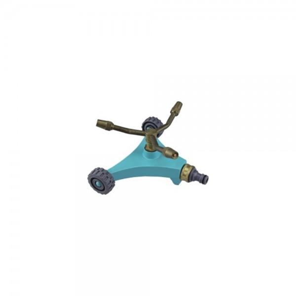 Тройной роторный спринклер «ENDER»