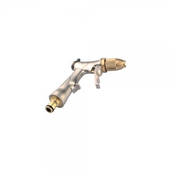 Распылительный пистолет ЛЮКС «ENDER»