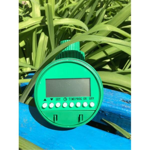 Автоматический таймер полива Ender электромагнитный  (164A5504)