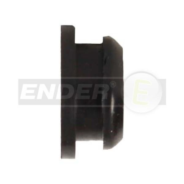 Резинка уплотнительная H-образная «ENDER»