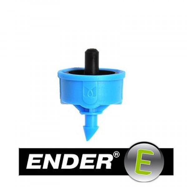 Капельница компенсирующая давление, 4л/ч «ENDER»