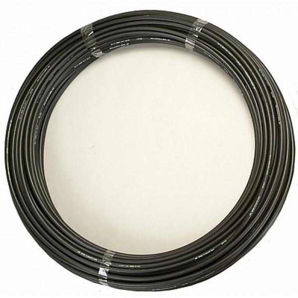 """Труба HDPE 3/8"""" (4,5*9,53 мм), высокого давления"""