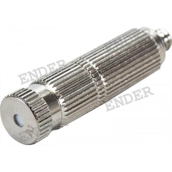 Форсунка Ender 0.20 мм с фильтром для туманообразования высокого давления (30106)