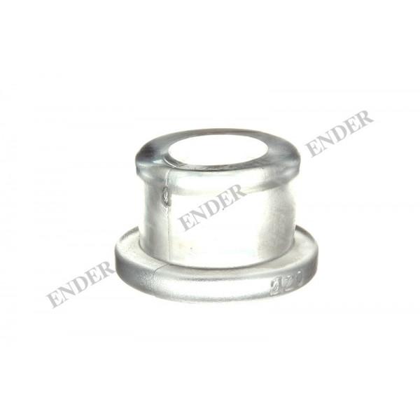 Резинка силиконовая T-образная Ender  (20076/С)